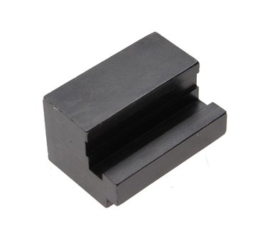 Adaptador para BGS-8501