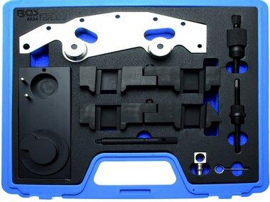 Juego de herramientas de sincronizacion del motor para BMW M52, M54, M60, M62