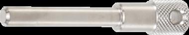Pin de bloqueo del volante para Renault para BGS 8154