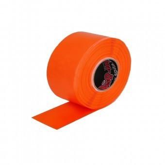 RESQ Naranja 25mm x 3,65m Cinta