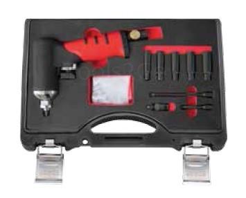 llave de impacto para velas prechauffage