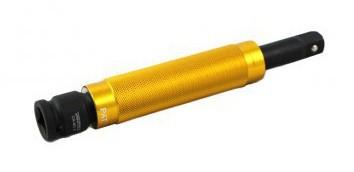 Extension con rodamiento 3/4 -250mm