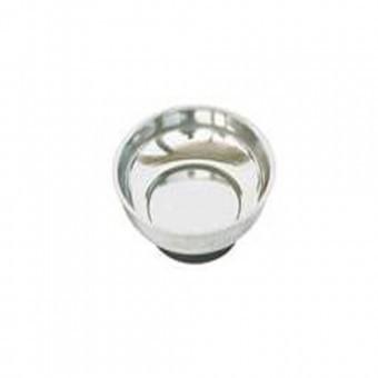 Bandeja redonda magnetico 150 mm