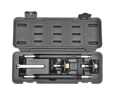 Sincronización de válvulas cuadro de Fiat 1.2 16V