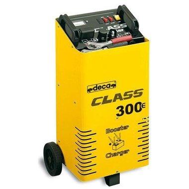 Cargador de bateria movil con funcion de ayuda de arranque 250V