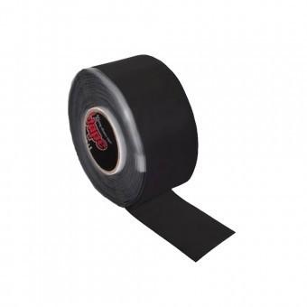 Resq cinta negro 25,4mm x 3,65m