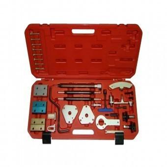 Caja de madera de estiba motores completos de distribucion de Fiat, Alfa Romeo y Lancia