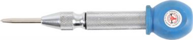 Puntero de centrado automático, 120 mm