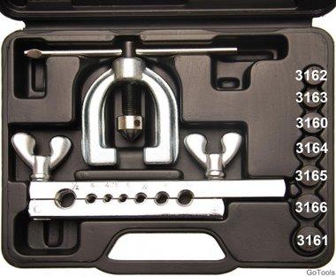 4.75 mm de troquel para la herramienta BGS 8615