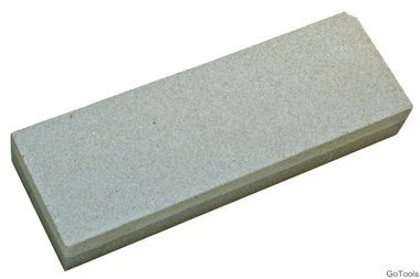 Piedra de afilado, 150x50x21 mm