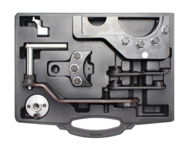 Juego de Calado para VAG, VAG 2.5 / 4.9D / TDI bomba inyectora