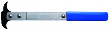 Extractor de sello, 320 mm