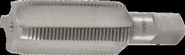 Macho para BGS 126 M20 x 1,5