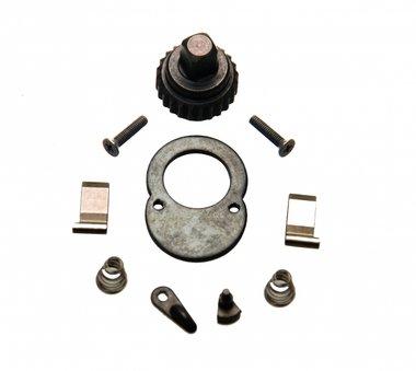 Kit de reparacion para llave dinamometrica BGS 967, 960
