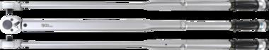 Tornillo de Torsión Taller, 3/4, 140-980 NM