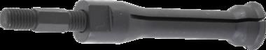 24x29 Puller Bold de BGS 7710
