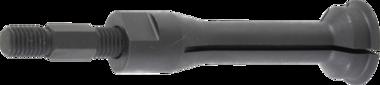 30x34 Puller Bold de BGS 7710