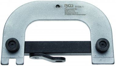 Herramienta de arbol de levas Renault, de BGS 8154