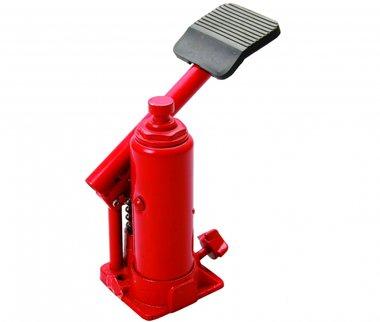 Cilindro hidraulico de repuesto para BGS 8389