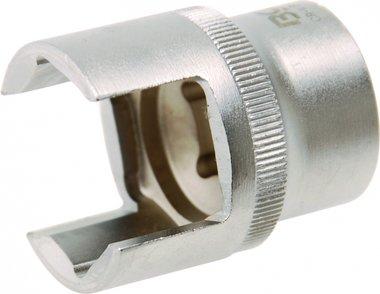 Filtro Diesel Especial, 27 mm