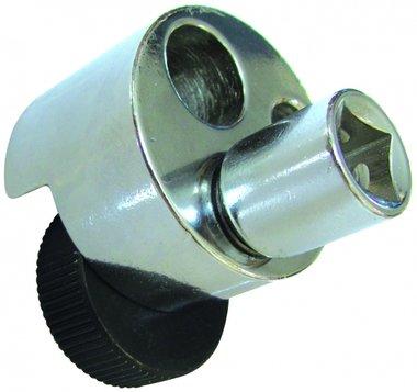 Extractor de pernos, 6 - 19 mm