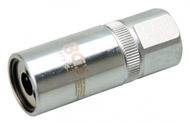 Extractor de espárragos, 7 mm