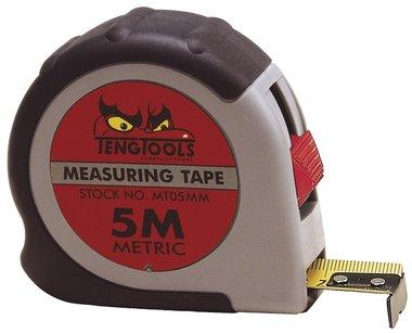 Cinta metrica 3 mm