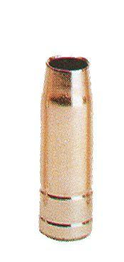 Lbcob Bek - cónicas, 0,12 kg Telwin x10