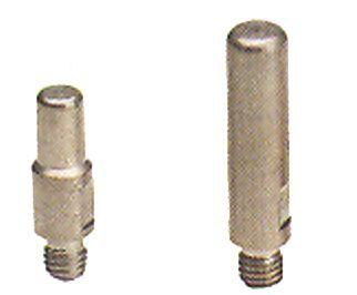 Ept Set 5 electrodos Super 90 HF plasma telwin