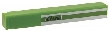 Rm mezcla electrodos de acero inoxidable de 18 mm de Rutilo 3,2 Luna