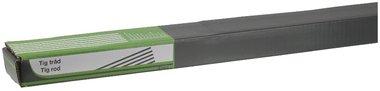 Electrodos para aluminio 4mm