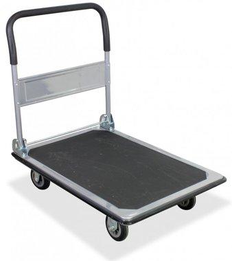 Carro de plataforma 250 kg