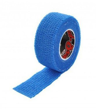 RESQ-Plast profesional 25mm Azul