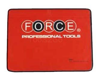 Protección magnética cuerpo de alfombras 80x60cm