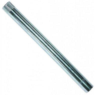 Bujia de encendido de largo tomas 3/8 20.6mm