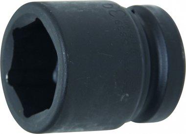 1 vaso de impacto, 39mm
