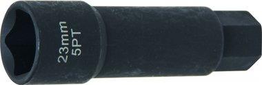 Socket especial para Toyota y Lexus de bloqueo neumático de repuesto