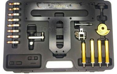 Conjunto de herramientas de sincronizacion del motor para BMW N42 / N46