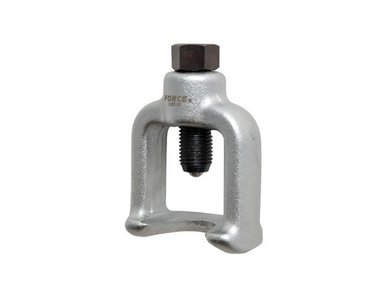 Extractor bola 18mm