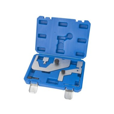 Válvula de caja del cronómetro Ford EcoBoost 2.0 SITI / Ti-VCT