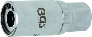 Extractor de espárragos, 11 mm