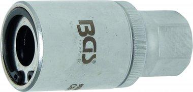 Extractor de espárragos, 14 mm