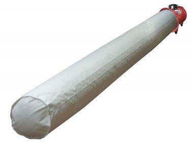 Filtro para ventilador de 600mm