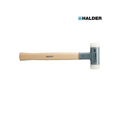 Súper Craft Schon martillo de 35mm