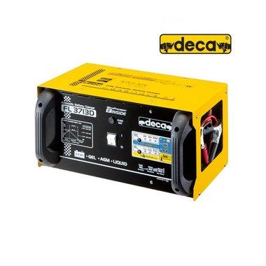 Cargador de bateria 30 Amp 6/12/24 Volt -760W
