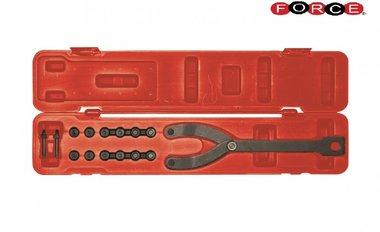 Kit de herramienta de la llave de levas TOYOTA