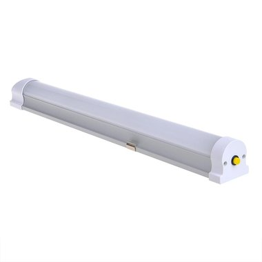 Linear LED Light 42-leds 12V 200lm 320x33x33mm