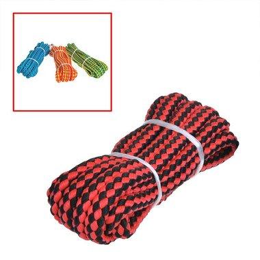 Cuerda universal, polipropileno, 3m