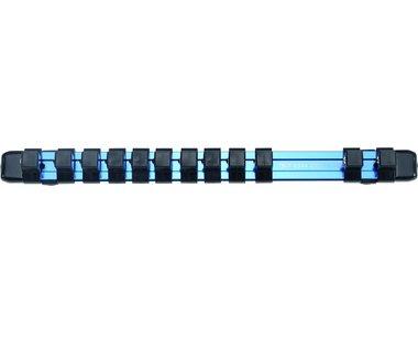 1/2 Soporte Magnetico - 12 Clips