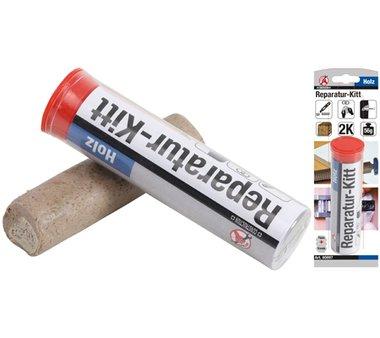 Kit de reparacion de madera